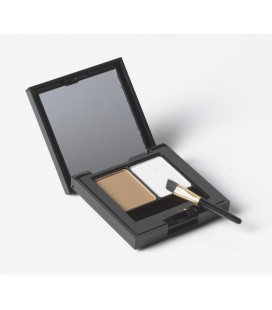 "Duo Highlighter - Light ""TAN - HIGHLIGHTER"