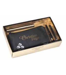 Coffret Noël Christian